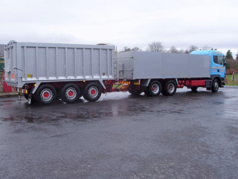 Lorry Photos for Website 004.jpg